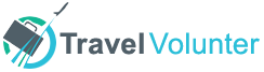 travel_volunter